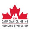 Climbing Medicine Canada